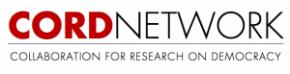 CORD Network