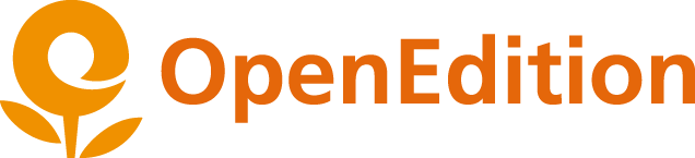 Open Edition Logo