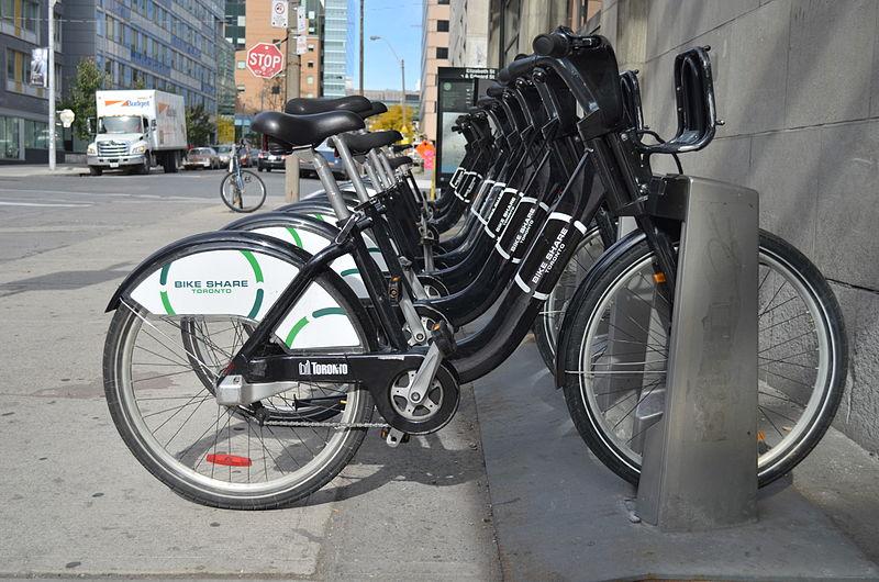 Bike_Share_at_Toronto_Coach_Terminal