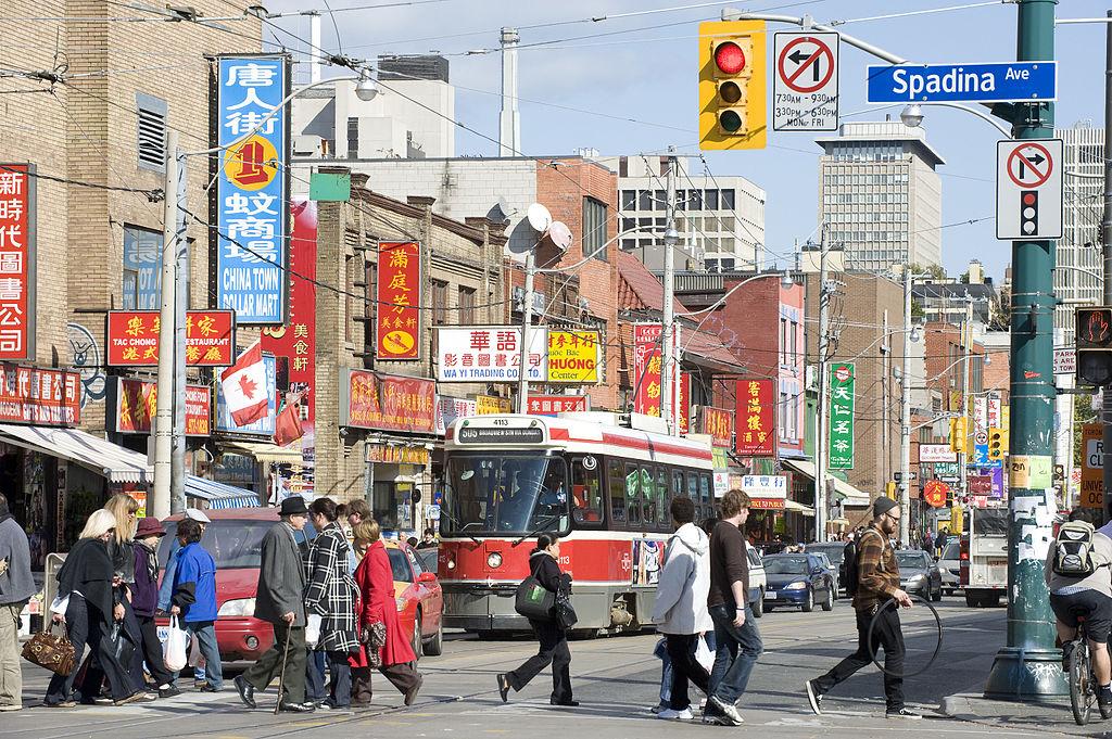 Toronto-_Dundas_St,_Chinatown