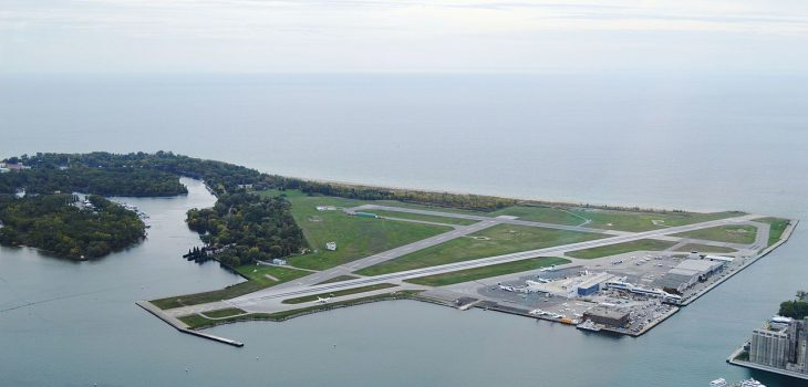 Billy_Bishop_Toronto_City_Airport