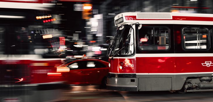 emile-seguin-streetcar-resized