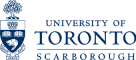 logo-utsc